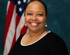 Suisun City Vice Mayor Wanda Williams Endorses Alma Hernandez for Suisun City Council