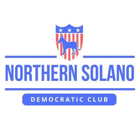 NSDC logo 2020.jpg