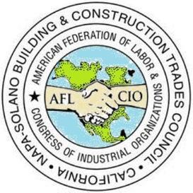 NSBTC Logo color(1).jpg