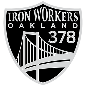 Local-378-logo-1.png