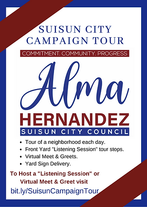 Request Your Lawn Sign Today! (1).png