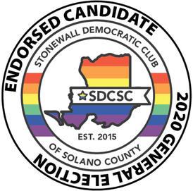 SDCSC Endorsment.jpg