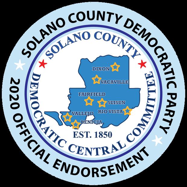 SCDCC_EndorsementLogo_2020-1.png