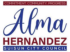 Alma Campagin Logo.jpg