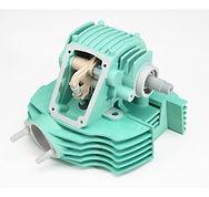 3D Druck, Präsentationsmodelle, Produktmodelle, Verkaufsmodelle, Haptische Modelle, Messemodelle, Prototypen