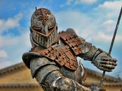 3D Druck, Konzeptmodelle, Waffen, Rüstungen, Props, Kostüme, Filmausstattung