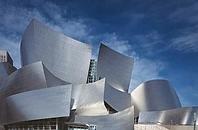 3D Druck, Stadtmodelle, Architekturmodelle, Geländemodelle