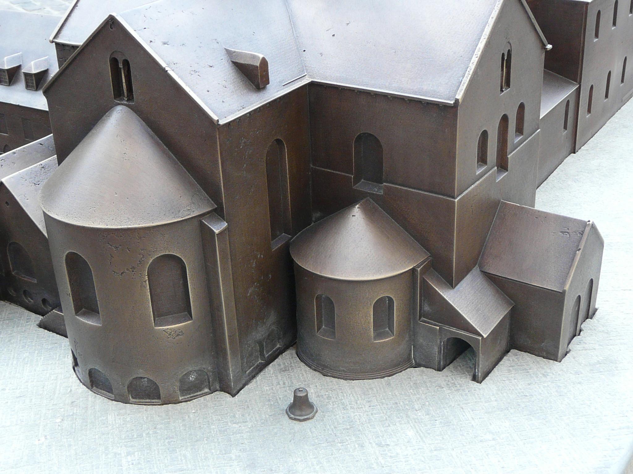 Fabrica_Tastmodelle mit 3D-Druck