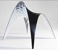 3D Druck, Kunstobjekte, Designobjekte