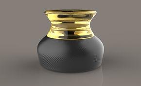 3D Druck, Produktdesign, Prototypen, Verkaufsmodelle, Verpackung, Produktmodelle, Verpackungsdesign