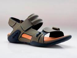 Prototyp Schuh