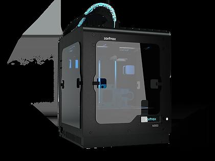 3D-Drucker Zortrax M200
