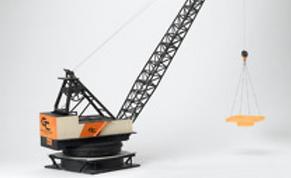 3D Druck, Verkaufshilfen, Verkaufsmodelle, Präsentationsmodelle, Erstmuster