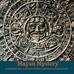 NWA+Escape+Room+Mayan+Mystery+1