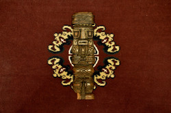 NWA+Escape+Room+Mayan+Mystery+5