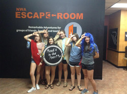 escape_bday2