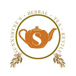 shtk logo.jpg