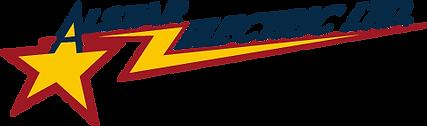 logo_alt.png