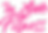 In-Awe-Fitness-1-Pink_edited.png