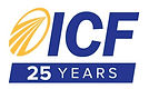 ICF_25Years_Stacked_Color_edited.jpg