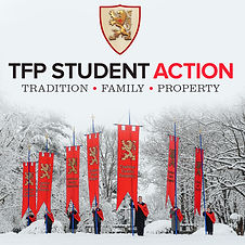 TFP Student Action logo ad.jpg