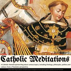 Catholic meditations.png
