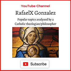 RafaelX YouTube channel.png