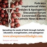 Website Ad - Alwaystowardthelight.png