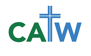 Catholics Around the world.png
