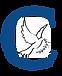 Catholics Around The World new logo.png