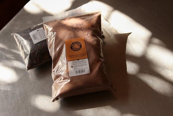 Mbeya Cacao Powder 500g