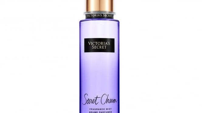 VICTORIA'S SECRET Brume Secret Charm