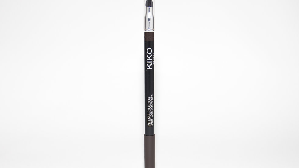 KIKO Crayon Intense Extérieur yeux