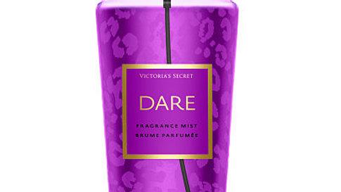 Parfum DARE
