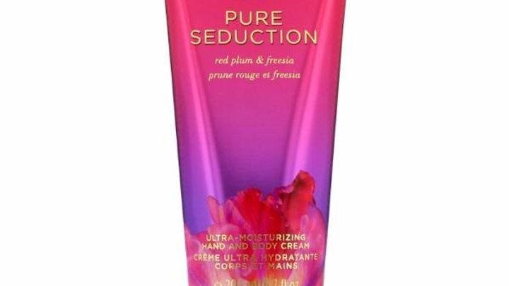 VICTORIA'S SECRET Lotion Parfumée Pure Seduction