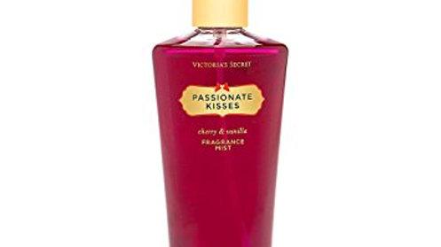 Parfum Passionnâtes Kisses