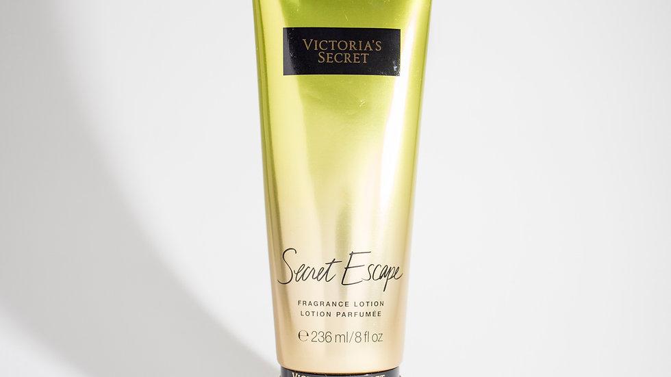 VICTORIA'S SECRET Lotion Parfumée Secret Escape