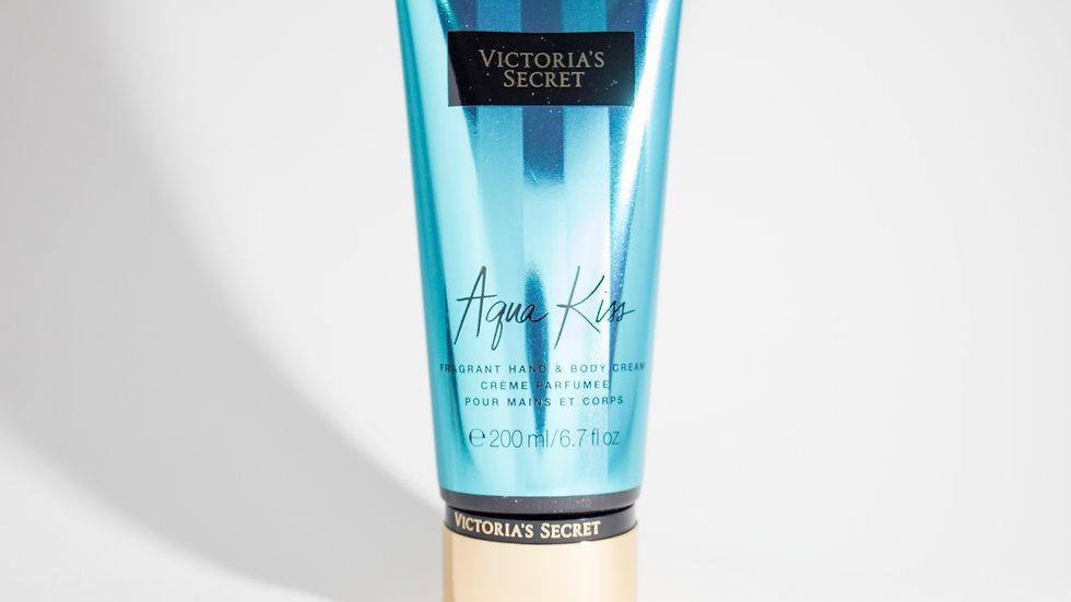 VICTORIA'S SECRET Lotion Parfumée Aqua Kiss