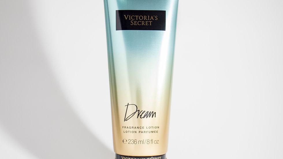 VICTORIA'S SECRET Lotion Parfumée Dream