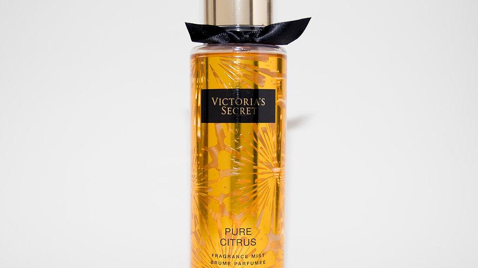 VICTORIA'S SECRET Brume Parfumée Pure Citrus