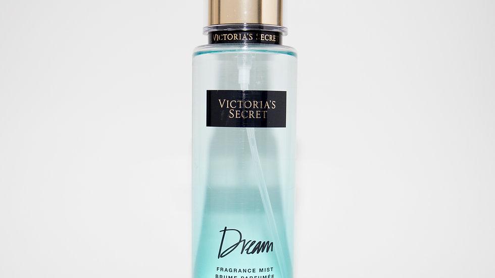 VICTORIA'S SECRET Brume parfumée Dream