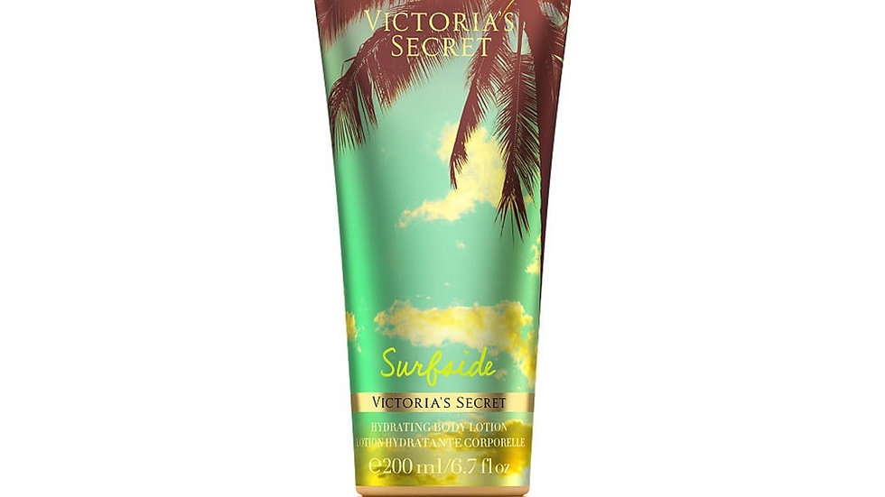VICTORIA'S SECRET Lotion Parfumée Surf Side