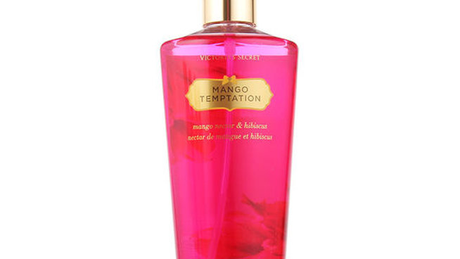 Fragrance Mango Temptation