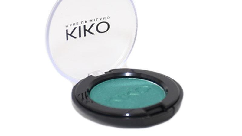 KIKO Ombre à paupières à haute pigmentation