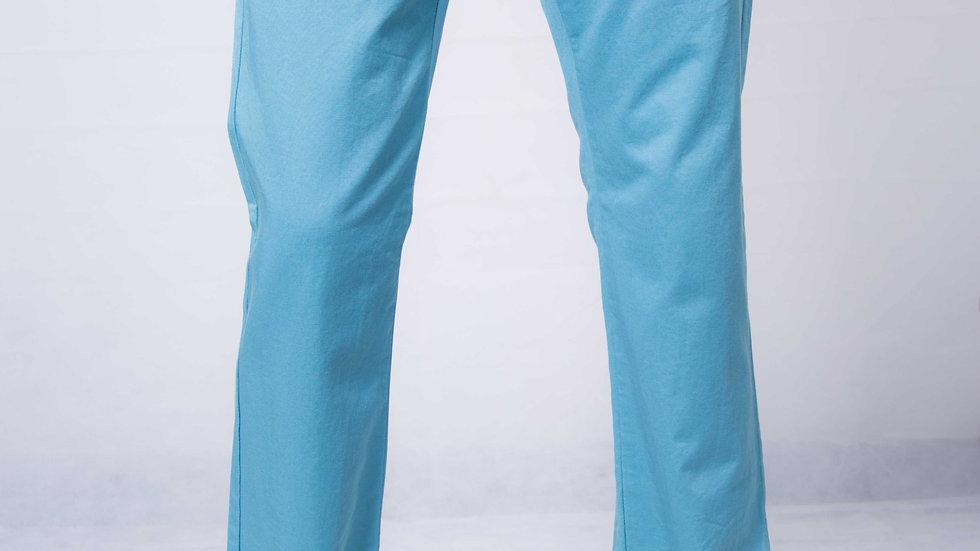Pantalon Chino Calvin Klein