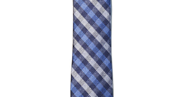 Cravate Tommy Hilfiger