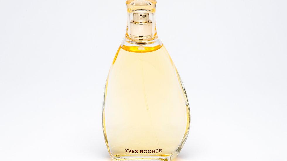 YVES ROCHER Parfum Pop'Exotic