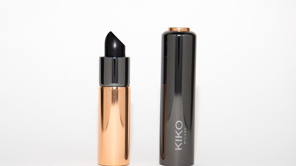 KIKO Rouge à lèvres Onctueux & Couleur Int