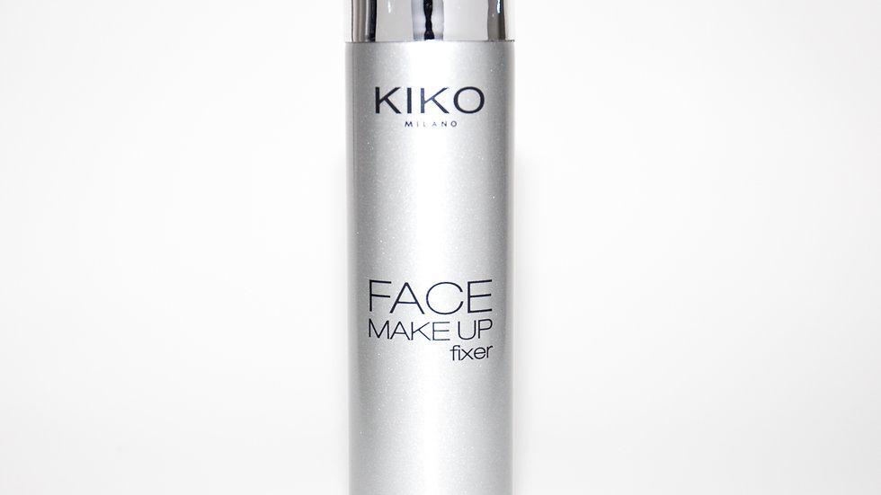 KIKO Spray Fixateur