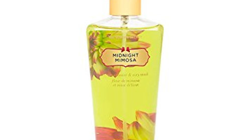 Fragrance Midnight Mimosa